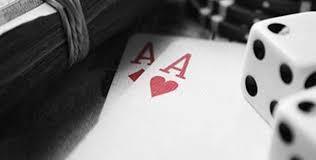 Mewaspadai Agen Agen Palsu poker online indonesia Yang Banyak Beredar