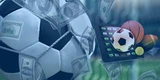 Mengenal Judi Bola Online Sangat Penting Bagi Pemula