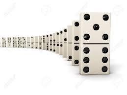 Permainan Judi Domino QQ Online Sangat Menguntungkan