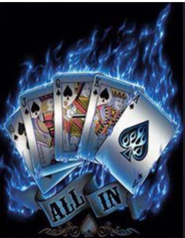 Artsonfirefestival Com Agen Idn Poker Indonesia Terbaik